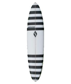 fun-board-anti-shark