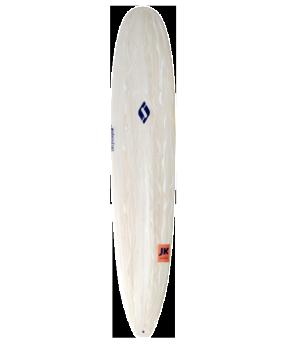 noserider1-510x600