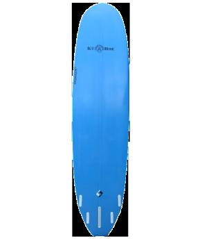 sultan2-510x600