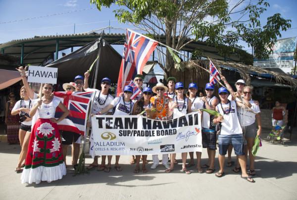 Ceremony_Fernando_Aguerre_Hawaii_ISA_Bielmann172